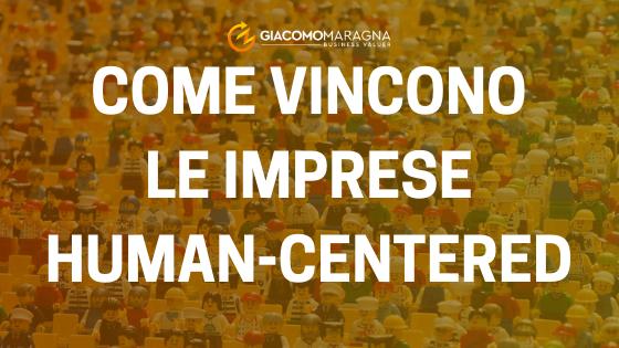 come-vincono-imprese-human-centered