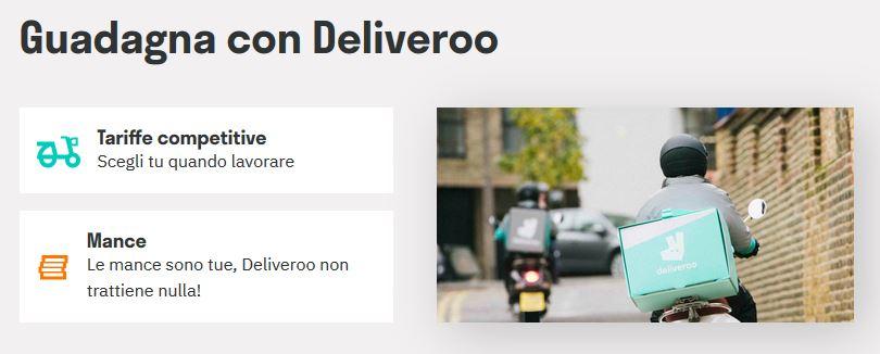 modello-di-business-deliveroo-come-guadagna-3