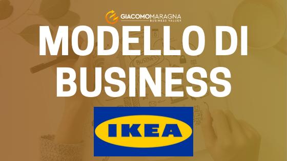 Perché IKEA è così economico? | Modello di Business IKEA
