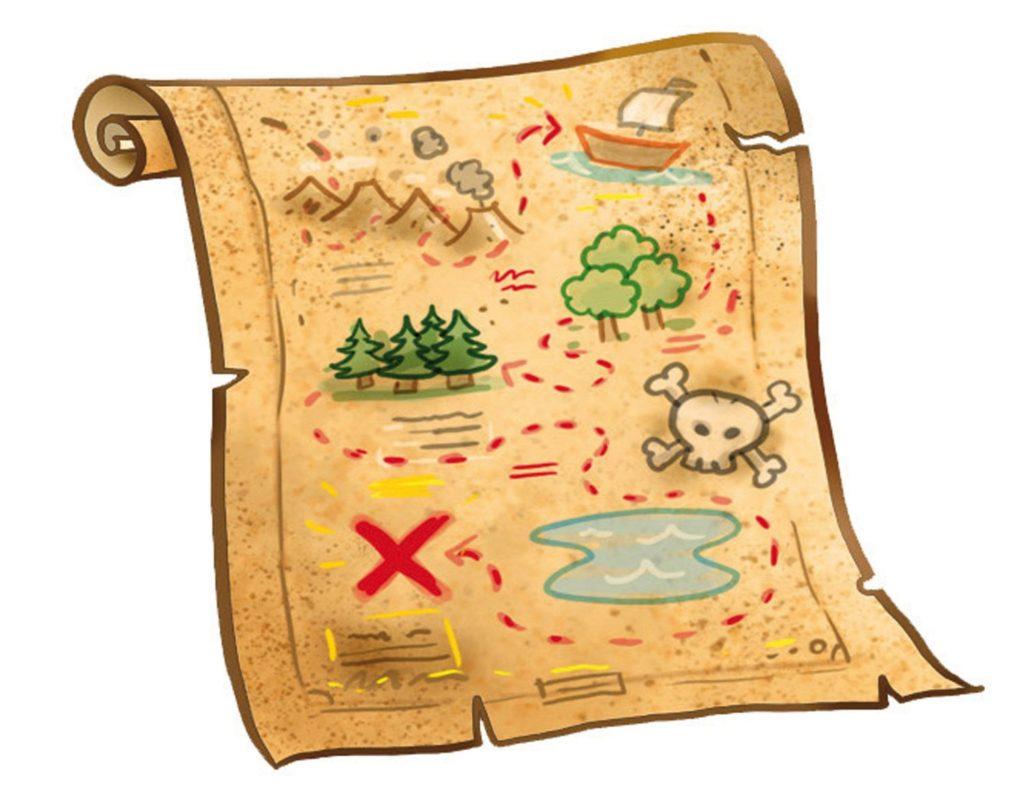 proposta-di-valore-unique-selling-proposition-mappa-map