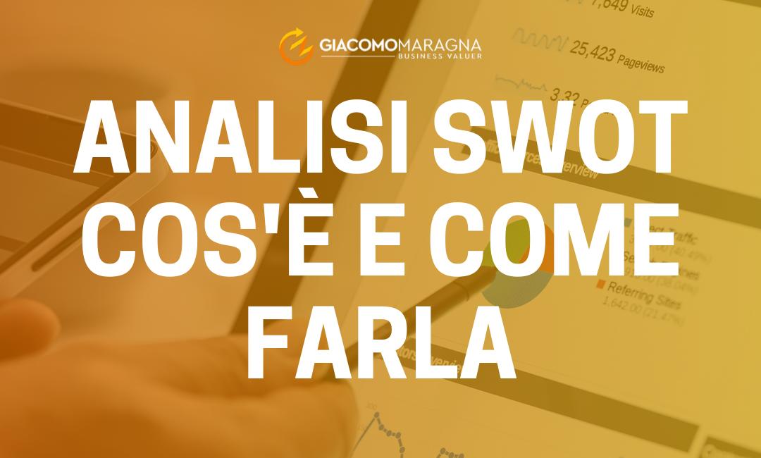 analisi-SWOT-maragna-blog