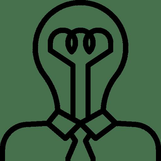 idea-ideazione-processo-avvio-startup