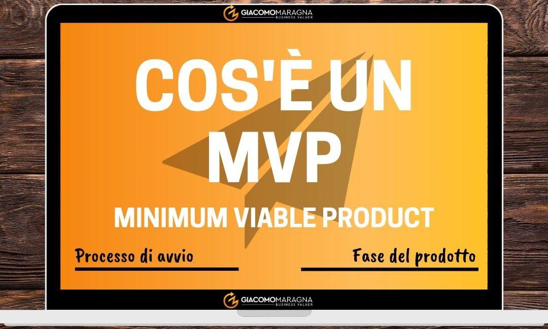 minimum-viable-product-mvp-giacomo-maragna-businessvaluer-blog