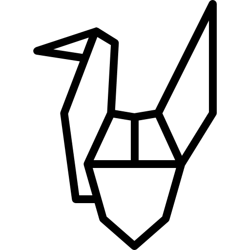prodotto-processo-avvio-startup