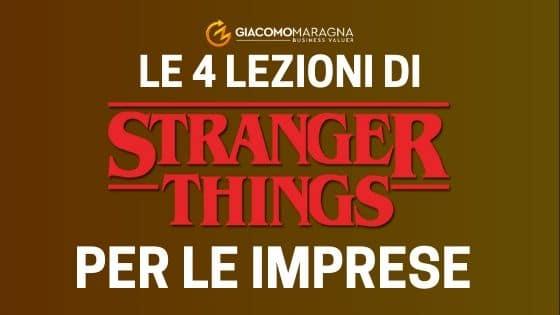 4-lezioni-stranger-things-imprese
