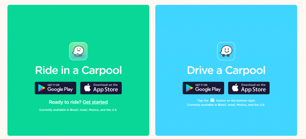 business-model-waze-carpool