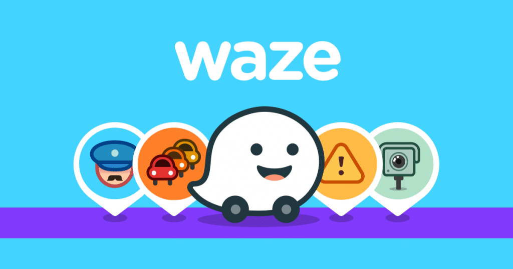 business-model-waze-home